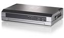 LevelOne FPS-1033 Print Server