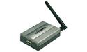Edimax Wireless Print Server