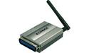 Edimax Wireless Print Server Parallel
