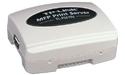 TP-Link TL-PS210U Print Server