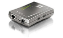 LevelOne 2-port USB/MFP Server