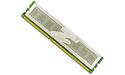 OCZ Platinum XTC 6GB DDR3-1333 CL7 Low-Voltage triple kit