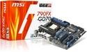 MSI 790FX-GD70 Winki Edition