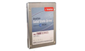 "Imation Pro 7500 2.5"" 128GB SATA"