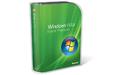 Microsoft Windows Vista Home Premium SP1 64-bit NL + Windows 7 Voucher