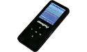 takeMS MEM-P3 Deejay 16GB Black