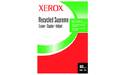 Xerox Recycled Supreme A4 500 sheets