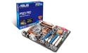 Asus P5E3 Pro