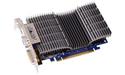 Asus EN9400GT SILENT/DI/512MD2
