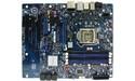 Intel DP55WG