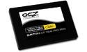OCZ Vertex Turbo 60GB