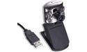 Gembird 350K USB Webcam