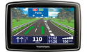 TomTom XL IQ Routes Europe