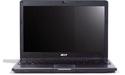 Acer Timeline 3810T-353G25N