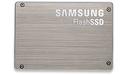 Samsung Solid State Drive 256GB MLC SATA2