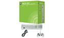 Microsoft Xbox 360 Pro 60GB Value Pack White