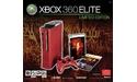 Microsoft Xbox 360 Elite + Resident Evil 5