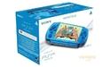 Sony PSP Slim & Lite Blue
