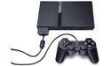 Sony PlayStation 2 Black
