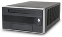 AOpen Mini ITX S-152