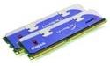 Kingston HyperX 4GB DDR3-1333 CL7 kit