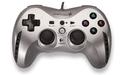Logitech Chillstream Controller PS3 Silver