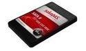 """takeMS SSD 2.5"""" 64GB"""
