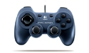 Logitech Dual Action Gamepad (new)