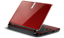 Packard Bell dot sr.NL/098 Red