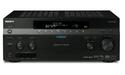 Sony STR-DA3300ES Black