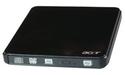 Acer External SuperMulti Drive USB