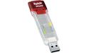 AVM Fritz!WLAN USB Stick N