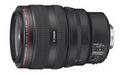 Canon 3.4 20.4mm f/1.6-2.6 L