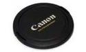 Canon E-72U Lens Cover