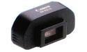 Canon EP-EX15 Eyepiece Extender f 35mm SLR