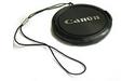 Canon E-72 Lens Cap