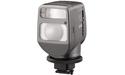 Sony HVL-HFL1 Video Lamp