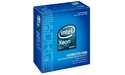 Intel Xeon W5590