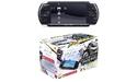 Sony PSP Slim & Lite + Motorstorm
