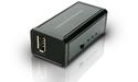 Conceptronic Network USB Storage Adapter