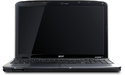 Acer Aspire 5738G-664G50MN