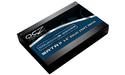 OCZ Colossus 120GB