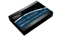 OCZ Colossus 250GB
