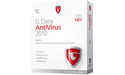 G Data AntiVirus 2010 NL 3-user