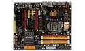 ECS P55H-A