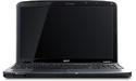 Acer Aspire 5738ZG-433G25Mn