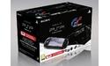 Sony PSP Slim & Lite + Gran Turismo