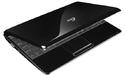 Asus Eee PC 1005HA Black 250GB W7