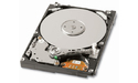 Fujitsu MBD2147RC 147GB SAS