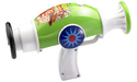 Thrustmaster Wii Ray Gun Toy Story Mania